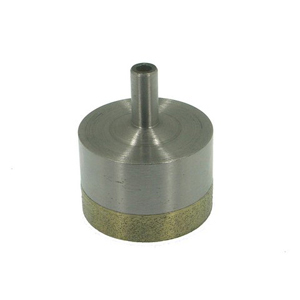 Diamond sintered hole saw - 54mm