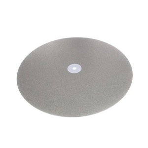 "Diamond coated lap - 16"" 800#"