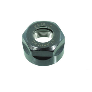 ER20A clamping nut M25x1.5